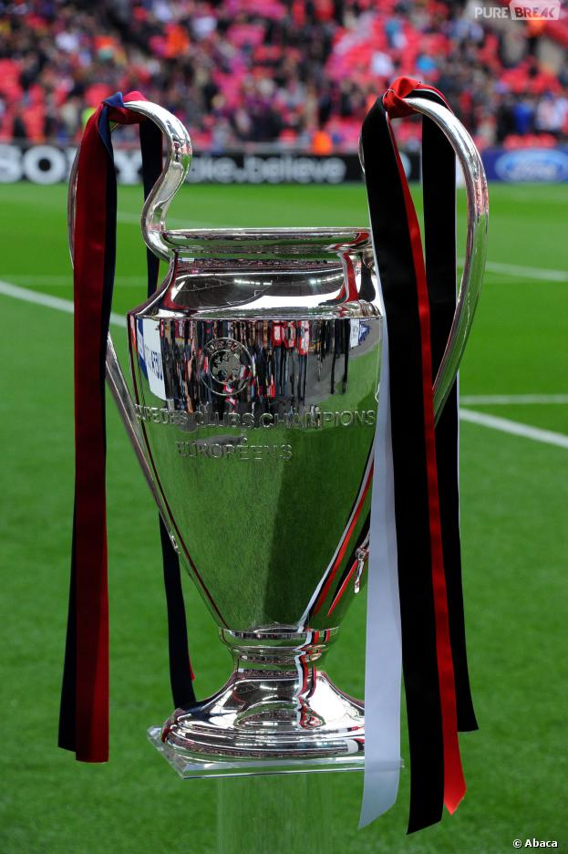 Ligue des Champions 2014 : le PSG opposé à Chelsea en quarts