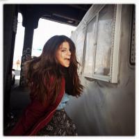 Selena Gomez : photos nue sur Instagram et sextos pour chauffer Justin Bieber ?