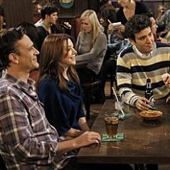 How I Met Your Mother : la série en chiffres