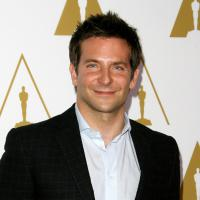 Indiana Jones 5 : Bradley Cooper pour remplacer Harrison Ford ?
