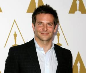 Bradley Cooper pourrait incarner le prochain Indiana Jones