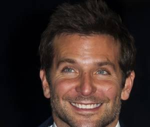 Bradley Cooper : le nouveau héros de Indiana Jones 5 ?