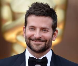 Bradley Cooper : star de Indiana Jones 5 à la place de Harrison Ford ?
