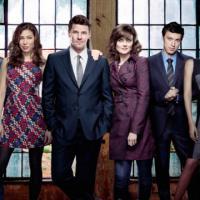 Bones saison 9 : un nouveau bébé à l'horizon ?