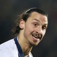 Zlatan Ibrahimovic : gros carton pour... ses timbres