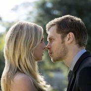 The Vampire Diaries saison 5 : plus d'espoir pour Klaus et Caroline ?