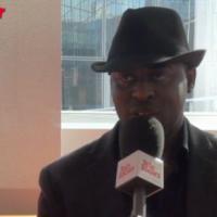 """The Voice 3 : Florent Pagny """"trop occupé"""" pour coacher ses talents ?"""