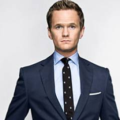 How I Met Your Mother : top 5 des meilleurs moments de Barney Stinson