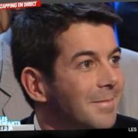 """Stéphane Plaza : sa vie sexuelle ? Une """"pipe"""" le matin, un """"mot d'amour"""" le soir"""