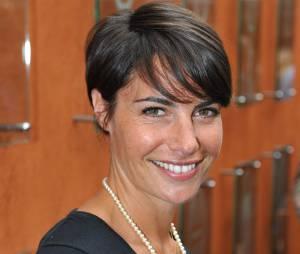 Alessandra Sublet encore taclée par Thierry Ardisson