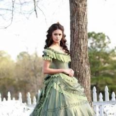 The Vampire Diaries saison 5 : Katherine déjà (bientôt) de retour ?