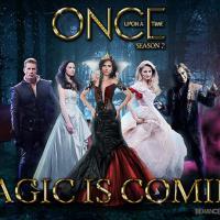 Once Upon A Time saison 3 : une mort choquante mais touchante