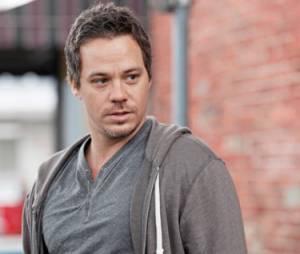 Once Upon A Time saison 3 : Neal est mort