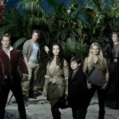 Once Upon A Time saison 3 : une mort choquante mais touchante