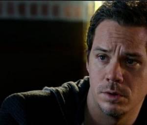 Once Upon A Time saison 3 : Neal est la nouvelle victime de la série