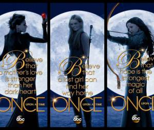 Once Upon A Time saison 3 : fin mortelle pour Neal