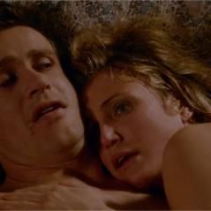 Sex Tape : Jason Segel et Cameron Diaz s'envoient en l'air dans la bande-annonce