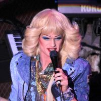 Neil Patrick Harris : après le final d'HIMYM, en drag queen à Broadway