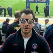 Michaël Youn : série sur le foot et parodie de Rendez-vous en terre inconnue