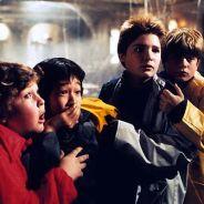 Les Goonies 2 : la suite confirmée, le cast original de retour ?