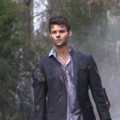 The Originals saison 1, épisode 19 : explosion et destruction sur les photos