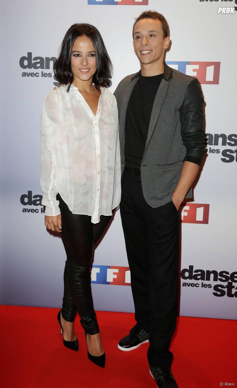 Un nouveau concours de danse diffusé en feuilleton quotidien bientôt sur TF1