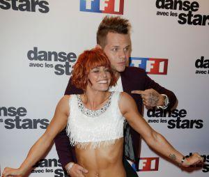 Un nouveau concours de danse bientôt diffusé sur TF1 en fin d'après-midi