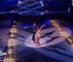 Un nouveau concours de danse débarque prochainement sur TF1