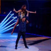 """The Dancers, leur vie c'est la danse : TF1 lance son """"feuilleton"""" sur la danse"""
