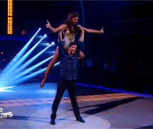 TF1 : un nouveau concours de danse débarque prochainement