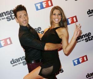 """""""The Dancers, leur vie c'est la danse"""" débarque prochainement sur TF1"""