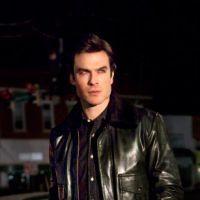 The Vampire Diaries saison 5, épisode 19 : Damon en cuir et flashbacks