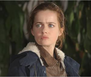 Caïn saison 2 : quelle évolution pour Lucie Delambre ?
