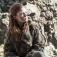 Game of Thrones saison 4 : l'épisode 2 se dévoile