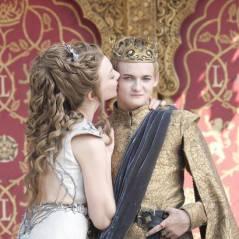 Game of Thrones saison 4 : 4 choses à venir lors du Purple Wedding