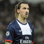 Zlatan Ibrahimovic : absent des terrains après la mort de son frère