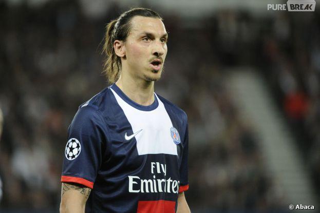 Zlatan Ibrahimovic : endeuillés par la mort de son frère, le footballeur du PSG et sa famille sont partis en Suède