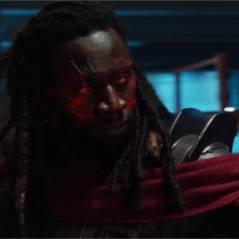 Omar Sy dans X-Men Days of Future Past : le frenchy badass dans extrait explosif