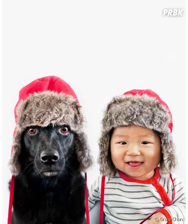 Zoey et Jasper 4