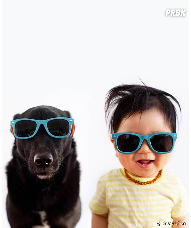 Zoey et Jasper 7