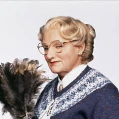 Madame Doubtfire : une suite 21 ans après ?