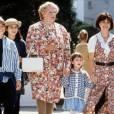 Madame Doubtfire : une suite pour la comédie culte