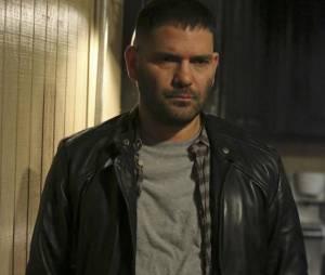 Scandal saison 3 : Huck retrouve sa famille