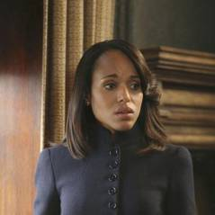 Scandal saison 3 : les 5 surprises du final