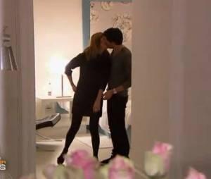 Qui veut épouser mon fils 3 : les premières minutes de la nouvelle saison sur TF1