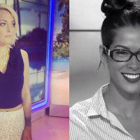 Caroline Receveur VS Ayem Nour : qui préférez-vous aux commandes du Mag ?