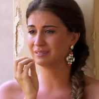 Le Bachelor 2014 : l'élimination (fake ?) de Martika, Alix et Elodie en finale
