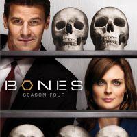 Bones saison 9 : nouvelle romance à venir pour...