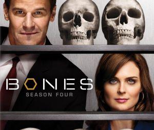 Bones saison 9 : du nouveau à venir