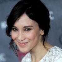 Game of Thrones : 6 actrices de la série ont commencé dans... le porno